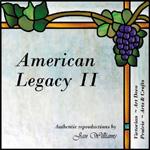AmericanLegacyII
