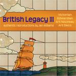 BritishLegacyIII