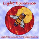 LightRomance